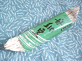 natto.jpg